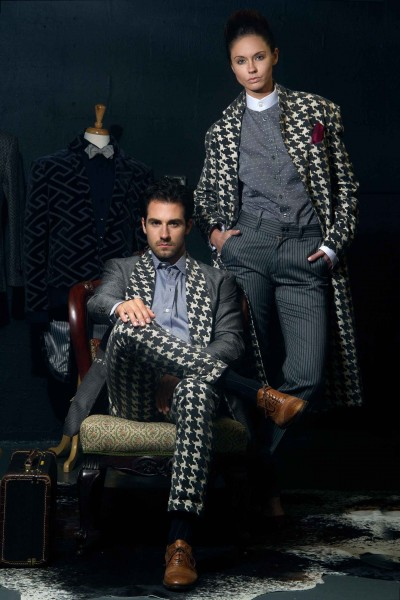 eric-adler-houndstooth-lifestlye-luxury-menswear-