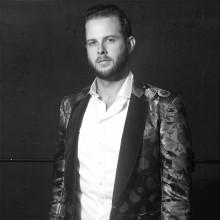 Eric-Adler-Sales-Tailor-Jason-Jarett-BW