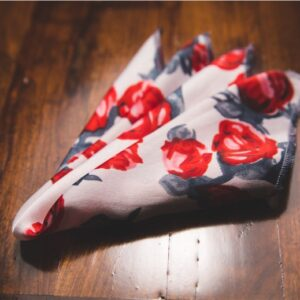 eric-adler-blue-grey-red-rose-spring-pocket-square-handkerchief