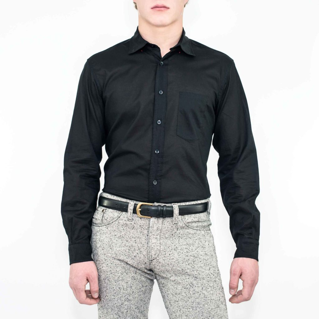 Shop theotherqi.cf for a wide variety of men's button-down casual and dress shirts including short sleeve and long sleeve shirts. Free Shipping Available.