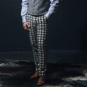 eric-adler-mens-clothing-nashville-custom-trouser-suit-pant-